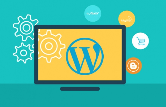 Top 4 Reasons That Prompt You Choose Custom WordPress Development Services