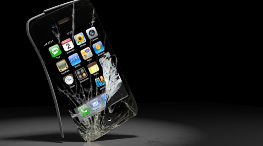 What All You Need To Know Before Getting Your iPhone Screen Replaced