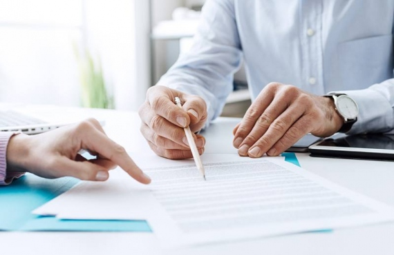 Benefits Of Buying Commercial Insurance