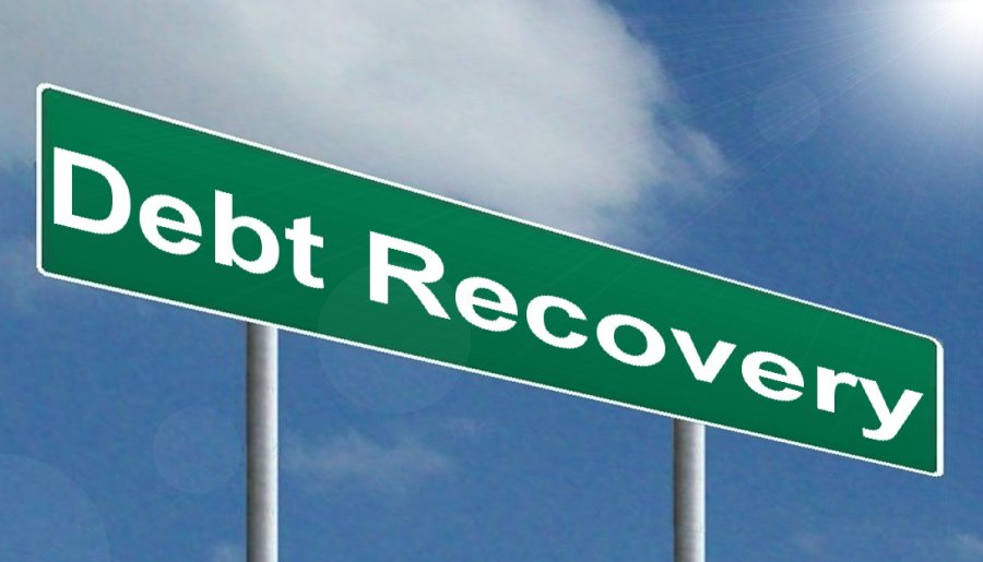 The Role Of A Solicitor In Debt Recovery