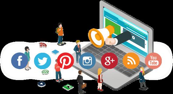 A Brief History Of Digital Marketing
