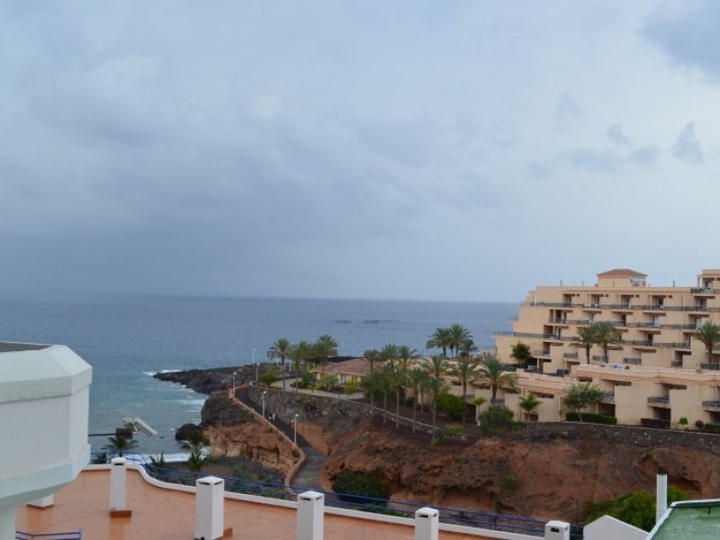 Get To Learn More About Playa Del Ingles - Gran Canaria