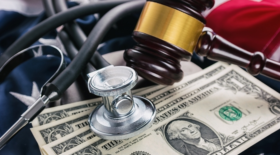 9 Unknown Facts About Obamacare