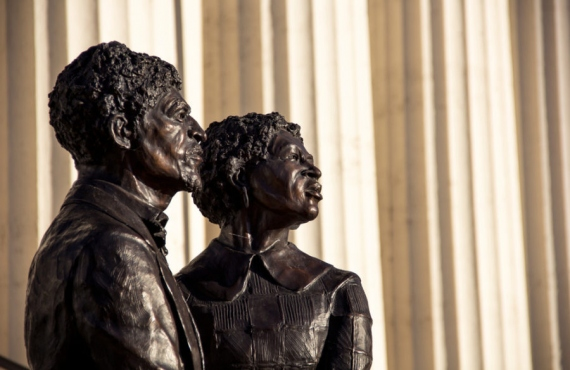 Why Dred Scott Case Is Important For Understanding The American Civil War?