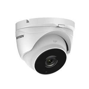 What Are The Prime Locations To Place The Security Camera