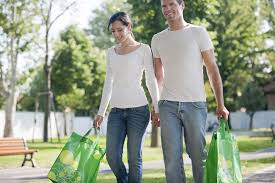 What Are The Various Benefits Of Marketing by Using Reusable Bags