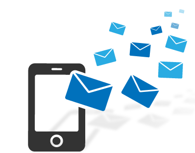 How Does Bulk SMS Make For An Effective Marketing Strategy?