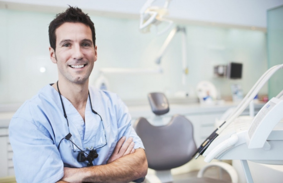 Things Your Attorney Should Do For You When Buying A Dental Practice