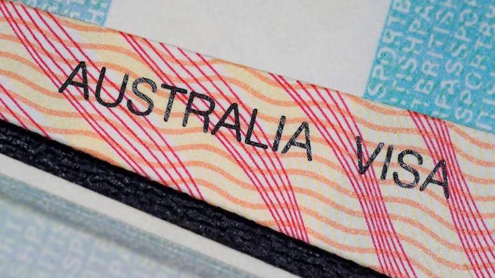 Avail The Best And Permanent Visa Australia Today