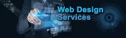 website design miami
