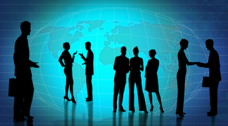 PR firms in India