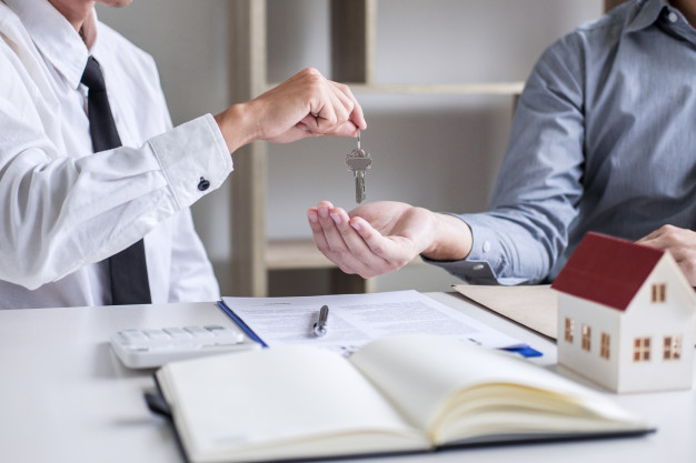 Guide For Home Sellers