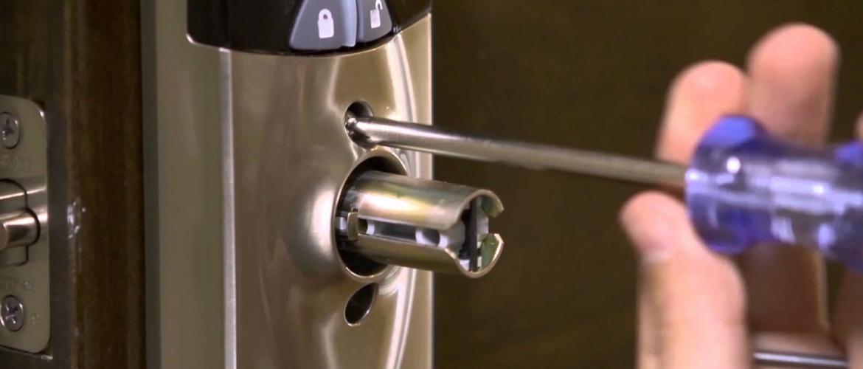 Locksmith Costs