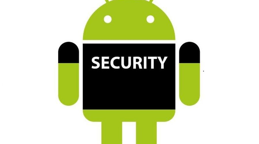 Security Applications for You to Keep Your Android Device Safe