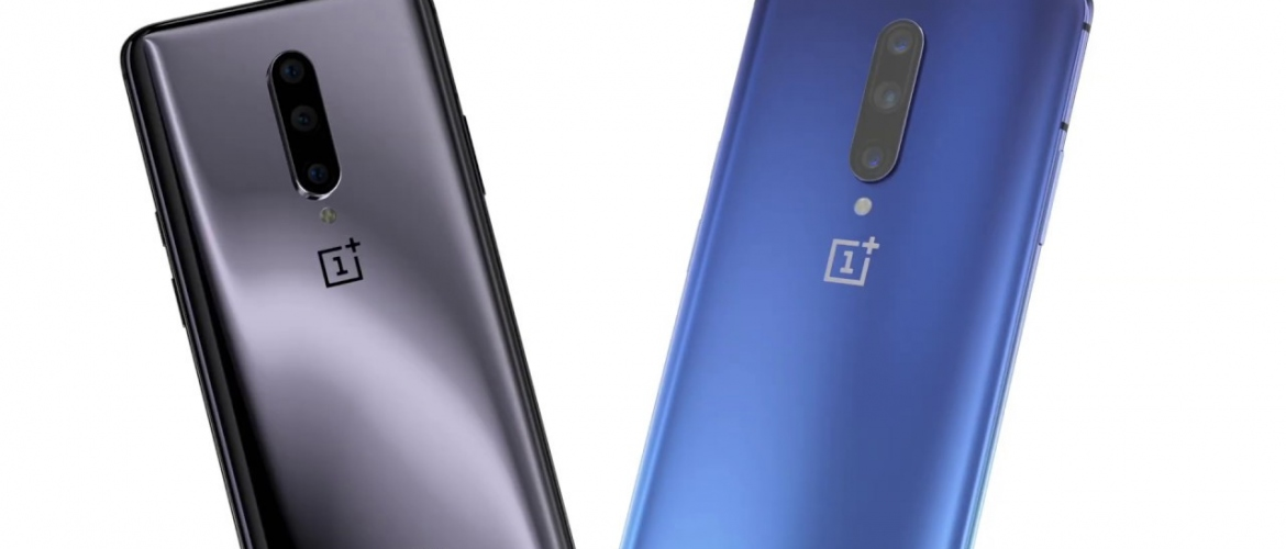 What Is Oneplus Coupon And How Does Is Work