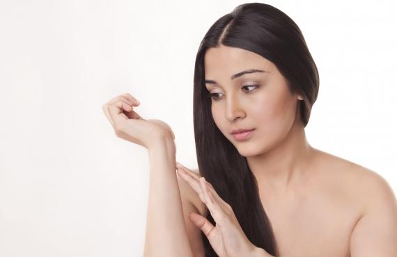 dandruff shampoo for men in India