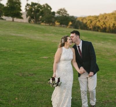 Wedding Photography Venue Melbourne