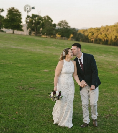 Wedding Photography Venue Melbourne
