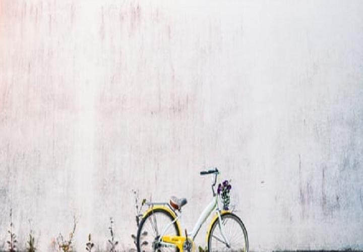 balance bike Australia